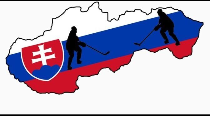 Slovensko má veľký záujem usporiadať hokejové majstrovstvá sveta 2019