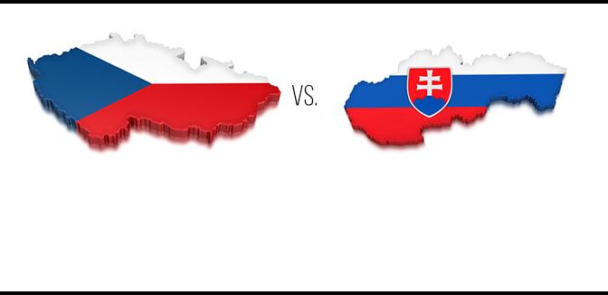 Naši hokejisti vstúpia do deja hokejového šampionátu zápasom proti Čechom