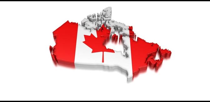 Kanada deklasovala Čechov a postúpila do očakávaného finále