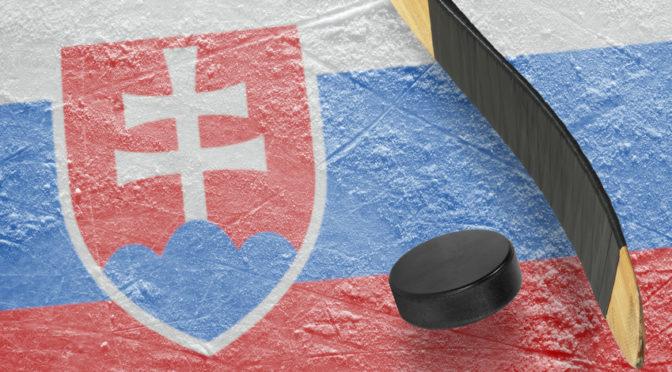 Poznáme program zápasov Slovenska na MS v hokeji 2017