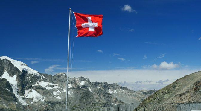 Hokejové MS v roku 2020 usporiada Švajčiarsko