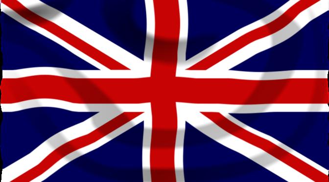 Senzácia je na svete! Briti sa po štvrťstoročí vrátia do elitnej kategórie