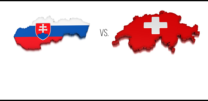 Po deľbe bodov s Čechmi nás čaká ďalší ťažký súper