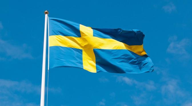 Švédi obhájili titul majstra sveta, opäť uspeli v nájazdoch