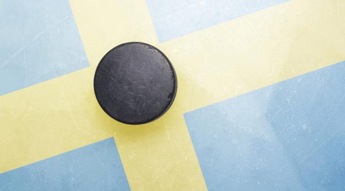 Po jednoznačnom triumfe postupujú do finále Švédi