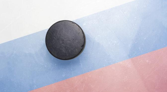 Vasilevskij vychytal v nájazdoch Rusom bronz, Čechom nestačilo ani 50 streleckých pokusov