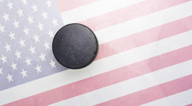 Američania získali bronz, Česi s ďalšou vysokou prehrou